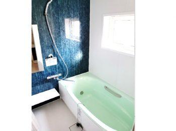 浴室施工例1616